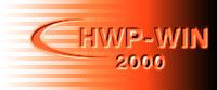 HWPColor.jpg (9261 bytes)